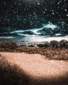 photoshop edit-1